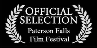 Patterson Official-Selection-