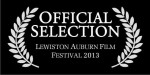 Official-Selection-LA-e1363812825296 3